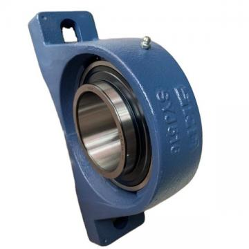 IKC Shaft Diameter Bore-30mm Split Plummer Block Bearing Housing Se507-606 Se 507-606, Snl506-605 Snl 506-605, Equivalent SKF