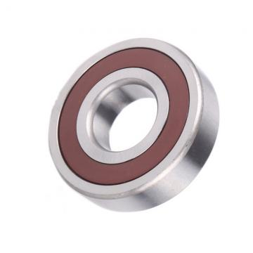 6804 P5 Quality, Tapered Roller Bearing, Spherical Roller Bearing, Wheel Bearing, Deep Groove Ball Bearing