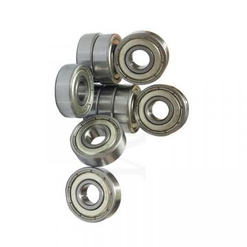 Full Zirconia Ceramic Bearing 6800 6801 6802 6803 6804 6805 6806 6807ce