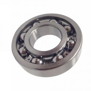 Hot Sale! ! 61805 61905 16005 6005 98205 6205 6305 6405 61806 61906 6006 6206 6306 High Quality Deep Groove Ball Bearing.