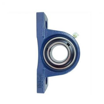 Narrow Section Ball Bearings 16000 16001 16002 16003 16004 16005 16006 16007 16008 16009 16100 Deep Groove Ball Bearing