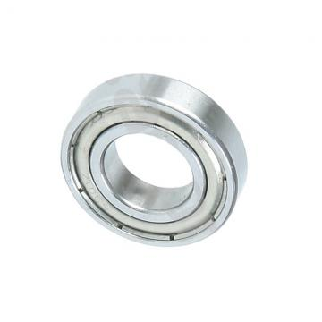 16003zz 16003 2RS 16003 Bearing Deep Groove Ball Water Pump Bearing
