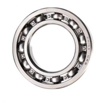 29009 7905c NSK Angular Contact Ball Bearings 42 25 9mm