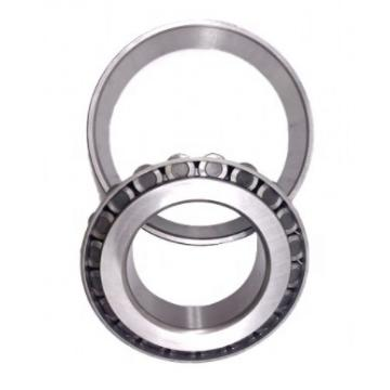 Japan NSK Angular Contact Ball bearing 40tac72 45tac100 bearing