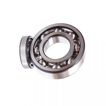 super quality and competitive price tapered Roller Bearing 30203
