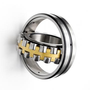 Factory directly supply big stock taper roller bearing 32215/7515E