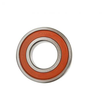Made in China low voice agricultural machinery bearing 33112 taper roller bearing