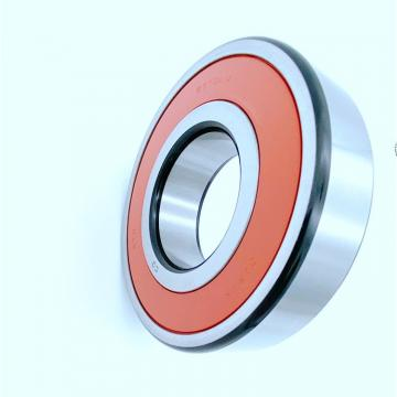 OEM Brand Bearing High Precision Factory Supply 19.05*45.237*15.595mm LM11949/10 Taper roller bearing made in china