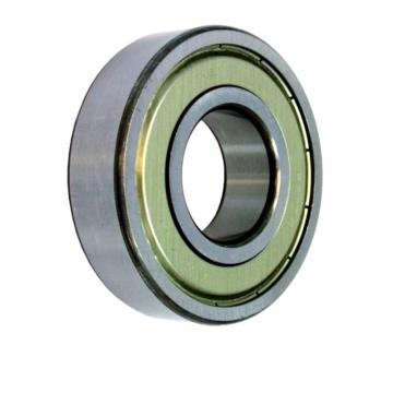 NSK NTN Koyo Precision High Speed 6211 Zz C3 Bicycle Motor Bearing