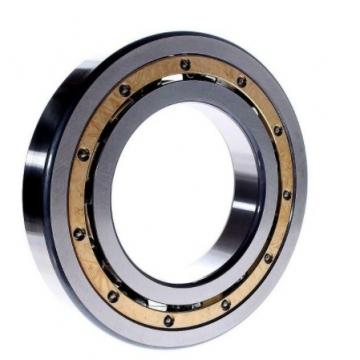 Pillow Block Bearing /Insert Bearing/Bearing Unit/Bearings Housing/Agricultural Bearing/OEM Bearing/ UC Ucf UCFL UCT UK (NTN FYH NSK TR design)