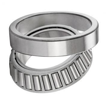 MR605V-ZZC - Grooved Bearings