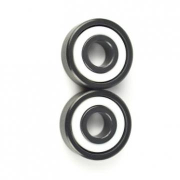 Newest High Quality Bearing steel P0 P6 MR117ZZ MR SERIES BEARING