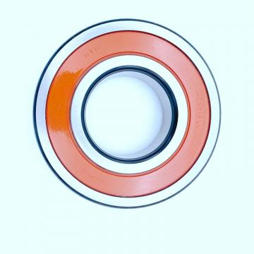 sg20 u groove bearing for embroidery machine