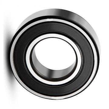 Wheel Bearing Transmission Bearing Pinion Shaft Bearing Gearbox Bearing Taper Roller Bearing Lm48548/Lm48511A Lm48548/11A Lm48548/Lm48510A Lm48548/10A