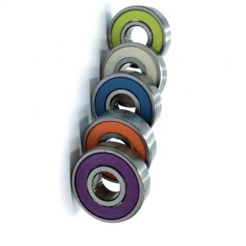 China Ball Bearing (6206 2RS) of Koyo Bearing
