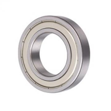 Koyo Agricultural Machinery Bearings 6203 6204 6205 6206 2RS C3