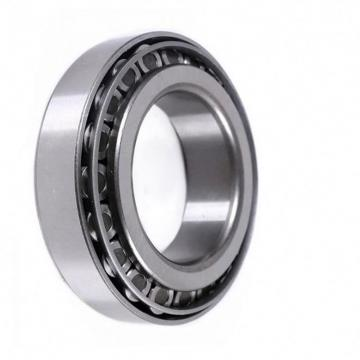 Cast Iron/Chrome Steel/Pillow Block Bearing/Bearing Used in Agriculture Machinery (UCP207)