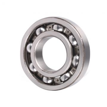 Agricultural Machinery Bearing, Pillow Block Bearings, Bearings with Chrome Steel (UC, UCP, UCF, UCT, UCFL, UCFC, UEL)